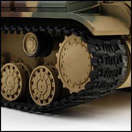modeltank vstank pz.754(r)