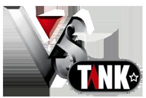 VsTank.nl