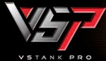 vstank pro logo