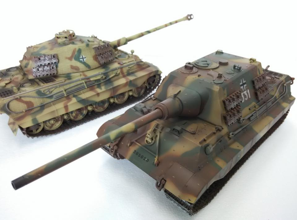 jagdtiger_preview