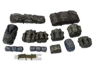 Tank Accessoires